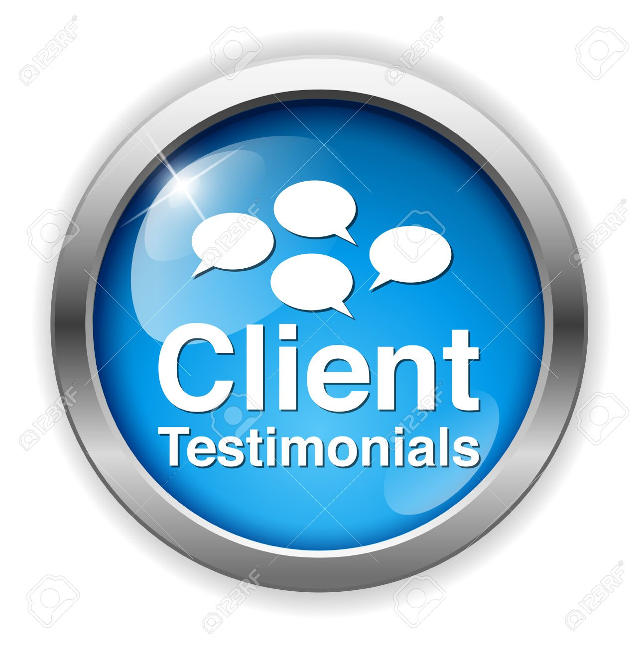 how to ask clients for testimonials
